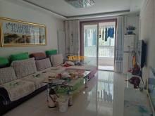 东平县锦绣华庭3室2厅1卫91m²中档装修
