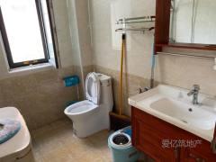 东平县弘盛新城国际3室2厅2卫130m²精装修