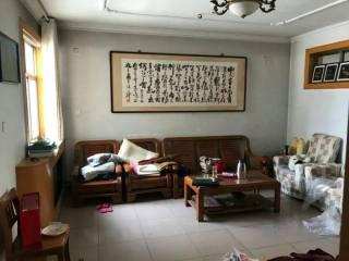 东平县一实小学区房3室2厅1卫不用过马路可步行上学拎包入住