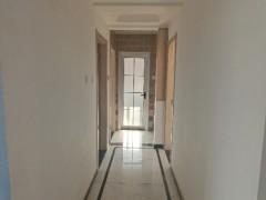 东平县康桥丹郡3室2厅1卫102m²中档装修
