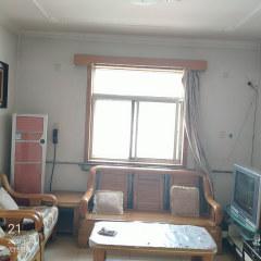 东平县食品公司家属院3室2厅1卫100m²简单装修