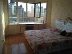 东平县光大家园3室2厅2卫116m²精装修
