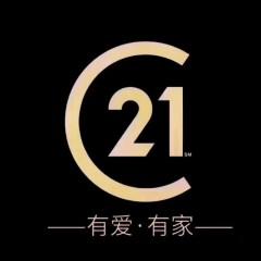 东平县平湖花苑3室2厅1卫105m²简单装修