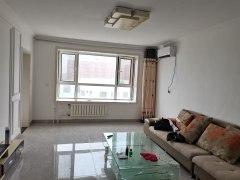 东平县印象东原3室2厅1卫110m²简单装修