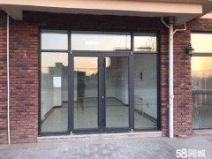 东平县世尊华府1室1厅1卫56m²简单装修