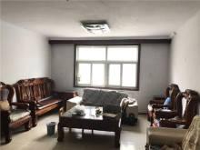 东平县佛山小区3室2厅1卫141m²中档装修送车库