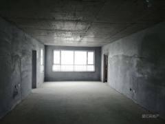 东平清河小学学区房河上城3室2厅1卫电梯可分期