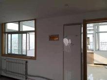 东平县鑫海山庄电梯精装2室2厅 可随时拎包入住