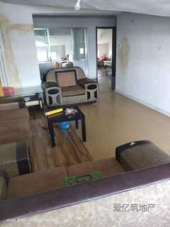 东平明湖中学学区房御景苑2室2厅1卫拎包入住