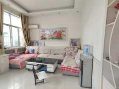 东平县南城学区房宝法医院明湖附近 独院 中装四室
