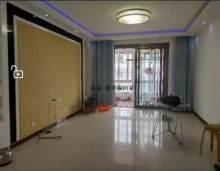 东平县丽水嘉苑3室2厅2卫135m²精装修