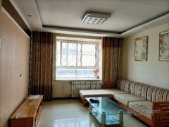 东平县港基文化园西区3室2厅1卫100m²中档装修