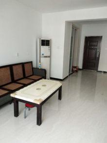东平实验中学附近 御鑫苑精装电梯2室2厅 家具家电齐全