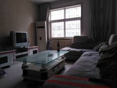 东平县丽水嘉苑3室2厅1卫95m²中档装修