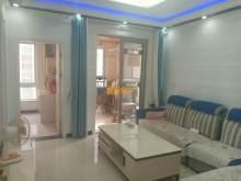 东平县华龙西苑3室2厅1卫95m²精装修