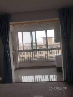 东平明湖中学学区房秀水花苑3室2厅1卫电梯金拎包入住
