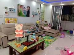 东平明湖中学学区房杭州花园2室2厅1卫车库已装修证满5年