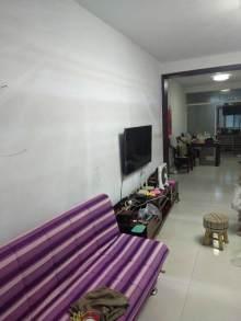 东平县新东岳佳苑B区2室2厅1卫89.5m²