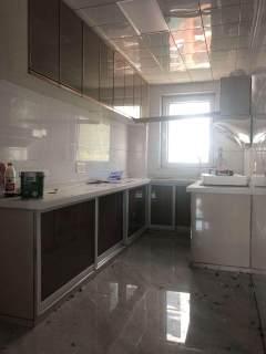 东平县圣岳美地2室2厅1卫89m²
