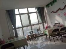 东平县时代华庭 华联国际   实验中学  电梯 好楼层