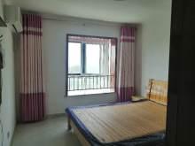 东平县河畔豪庭2室2厅1卫85.11m²