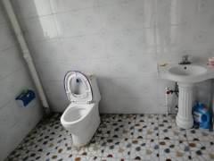 东平县圣岳美地3室2厅1卫70m²中档装修