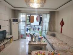 东平县山水人家3室2厅2卫124m²中档装修