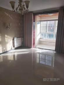 东平县港基.山水茗筑3室2厅1卫103m²精装修