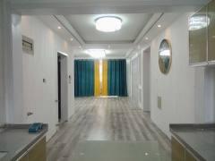 东平县东源庄园3室2厅2卫144m²精装修