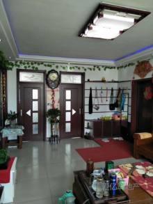 东平县 第三实验小学附近 中等装修好楼层可分期急售