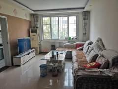 东平县古台名城3室 中档装修 清河实验学校对面