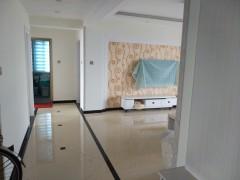 东平县康桥丹郡3室2厅2卫119m²精装修