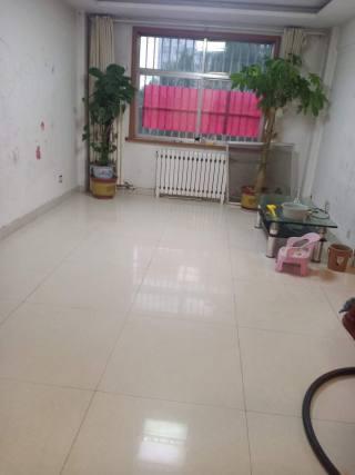 东平县平湖花苑3室2厅1卫147m²简单装修