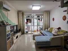 东平县丽景名郡2室2厅2卫95m²精装修