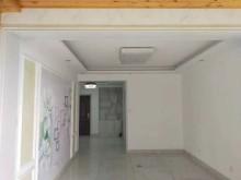 东平县佛山小学附近华龙西苑3室2厅1卫82m²精装修