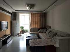 东平县一旦土社区 两室两厅  青峰小学  中学