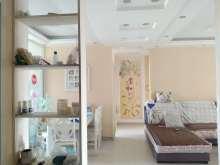 东平县港基文华园东区3室2厅1卫105m²精装修