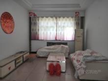 东平县佛山小区3室2厅1卫110m²简单装修