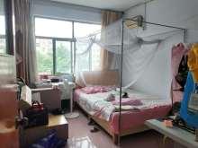 东平县明湖中学附近精装两室证满五年带储藏室停车方便集体供暖