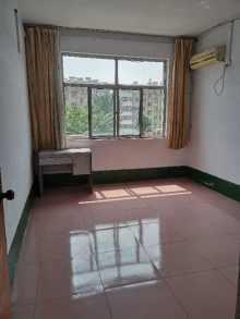 东平县交通花苑2室1厅1卫简单装修