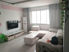 东平县杭州花园 明湖中学对过 两室两厅