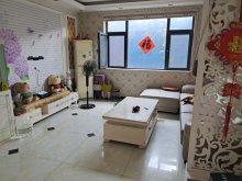 东平县天坤国际花园3室2厅精装修