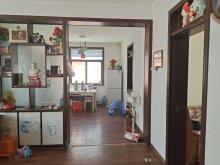 东平县盛世嘉园3室2厅2卫精装修