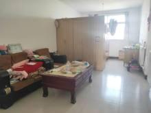 东平县国土局家属院南区2室2厅1卫98m²简单装修