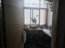 东平县教师公寓3室2厅中档装修