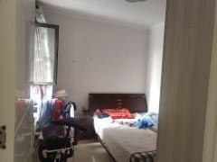 东平县府第东郡2室2厅1卫87m²精装修