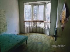 东平明湖中学学区房杭州花园3室2厅2卫黄金楼层可分期