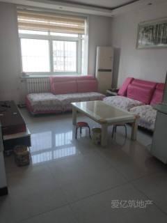东平县南城美境 两室两厅  明湖中学   三实小