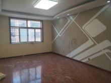 东平县迎宾馆家属院3室2厅1卫129m²精装修