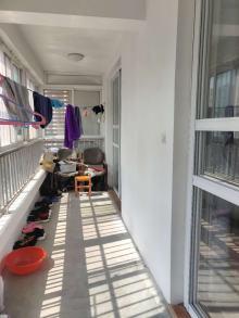 房东一口价佛山小学附近港基.山水茗筑3室精装有证能分期带车库双气